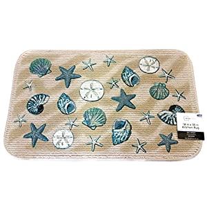 51BDMq0-BsL._SS300_ Starfish Area Rugs For Sale