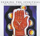 Seeking the Spiritual, Townsend Ludington, 0801435536