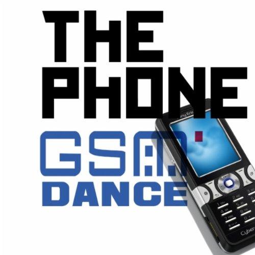 gsm-dance-club-mix