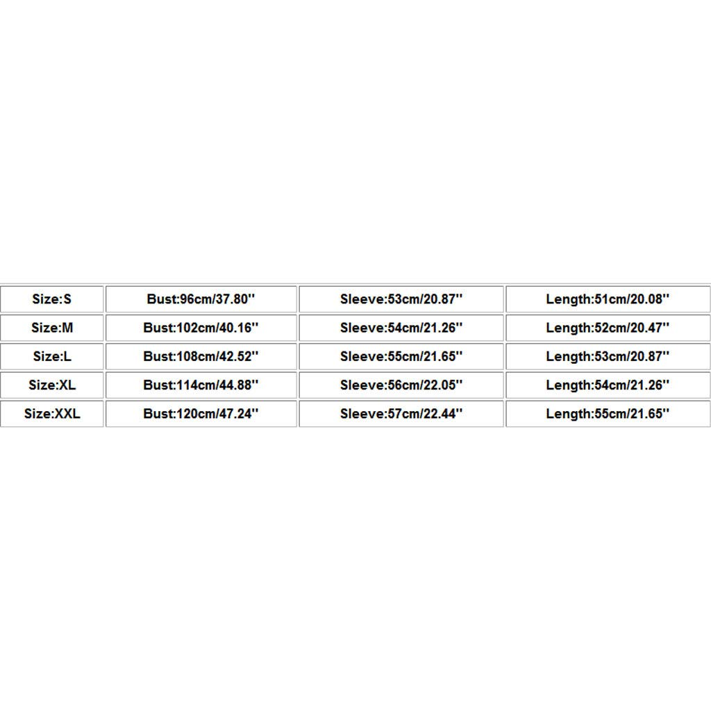 Aberimy Crop Pullover Damen M/ädchen Teenager Bauchfreier Pulli Kapuzenpullover Hoodie Schulterfrei Solide Casual Herbst Winter Sport Sweatshirt Crop Tops Kapuzenpulli Oberteile Shirts Sweatjacke