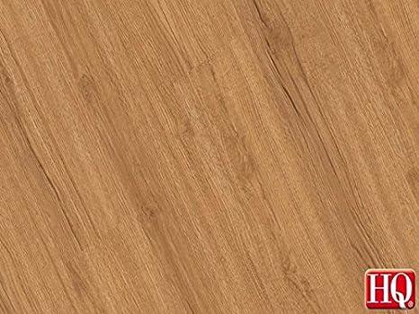 Assi Di Legno Rustiche : Fondo in vinile in legno di quercia massiccio ballaballa rustica in