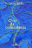 capa de O rio da consciência