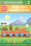 Ride the Potato Train (Small Potatoes)