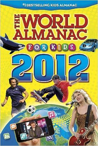 ##FULL## The World Almanac For Kids 2012. varon furzes Negro meeting airline Alpina Stone