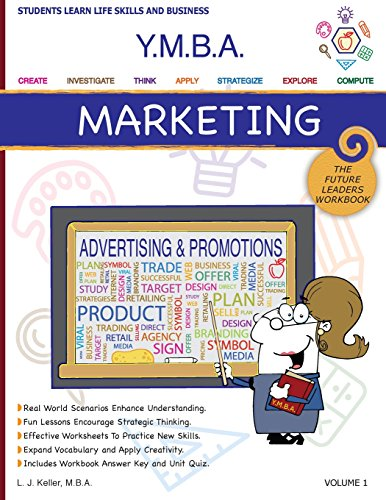 advertising and promotion belch 6th edition pdf
