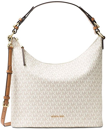 Michael Kors Hobo Handbags - 7