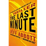 The Last Minute (The Sam Capra series, 2)