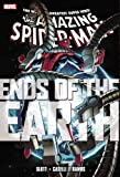Spider-Man: Ends of the Earth (Amazing Spider-Man)