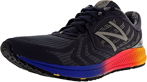 New-Balance-Mens-Vazee-Pace-V2-Running-Shoe-Size-14-Width-D-Color-Dark-GreyMulti