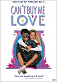 Can't Buy Me Love poster thumbnail