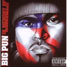 Vol. 2-in Memory of Big Pun