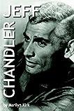 Jeff Chandler, Marilyn Kirk, 1403328080
