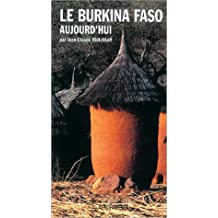 Burkina faso aujourd'hui