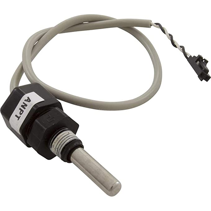 Details about  /Balboa Water Group 25-175-0337 Sensor Assembly with Temp and Hi-Limit Sensor
