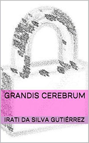 Grandis cerebrum