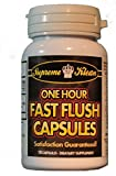 Supreme Klean One Hour Fast Flush Capsules
