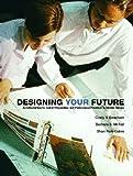 Marketing interior design second edition lloyd princeton - Professional practice for interior designers ...