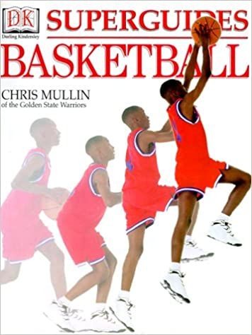 basketball dk