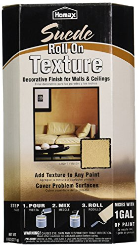 homax-group-8424-roll-on-paint-texture-additive-suede-mix-with-one-gallon-paint