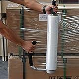 Amarite SFD Pallet Wrap Stretch Film Dispenser