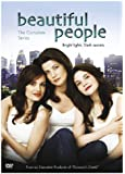Beautiful People: The Complete Series