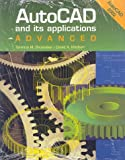 AutoCAD and Its Applications, Terence M. Shumaker and David A. Madsen, 1566379024