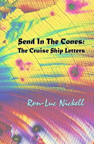 Send in the Cones: The Cruise Ship Letters