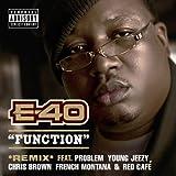Function [Explicit] (Remix)