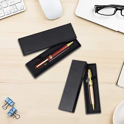 Buy looking pens