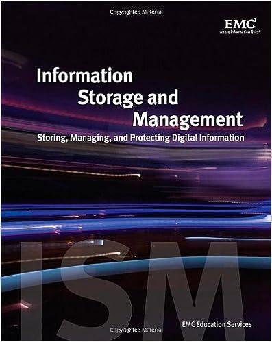 Networking Cloud Computing Ebooks Pdf Free Download Sites