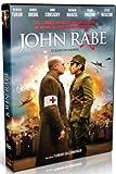 "Afficher ""John Rabe"""