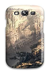 Hot Fashion OuRbqQO2045uCJsJ Design For Case Iphone 6 4.7inch Cover Protective Case ( Assassins Creed )