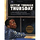 Gettin' Through Thursday
