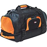 CalPak Proxy 26″ (Orange), Bags Central