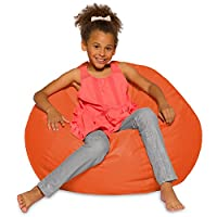Bean Bag for Teens Adults and Children