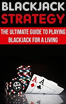 Can People Actually Win at Blackjack in the Long Run?