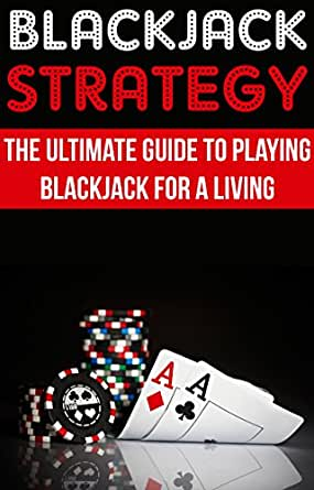 Poker blueprint ebook casino 234 manchester poker blueprint study group user name we have a glass of wine sometimes we talk about poker ive got the ebookprints ebook pdf at our library malvernweather Images