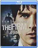 The Firm [Blu-ray] (Bilingual)
