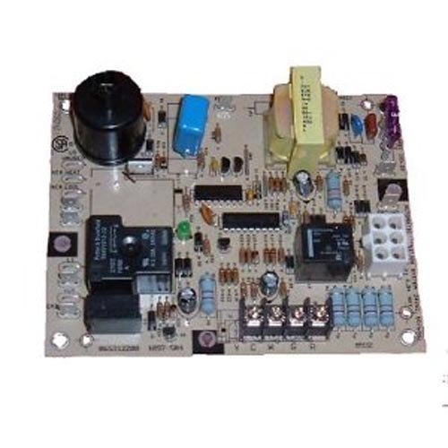 1097-504 - Honeywell OEM Replacement Furnace Control Board