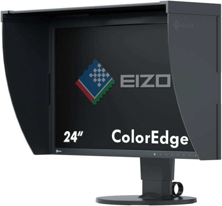 Eizo ColorEdge CG248-4K Monitor Profesional 24