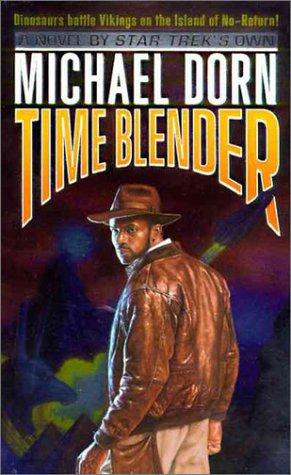 Time Blender