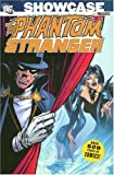 Showcase Presents: Phantom Stranger - Volume 1