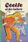 Cécile et les rockers  par Bayard