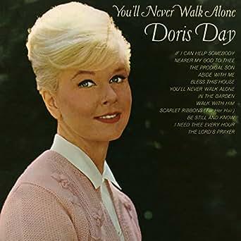 Walk with Him by Doris Day on Amazon Music - Amazon com