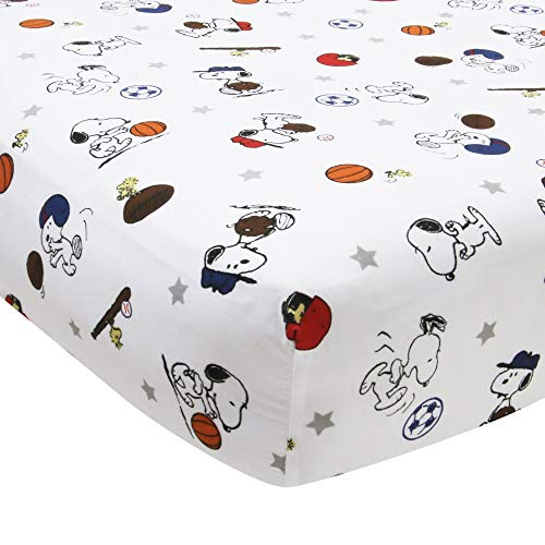Charlie Brown Amp Snoopy Bedding Blankets Sheets And More