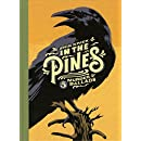 In The Pines: 5 Murdr Ballads