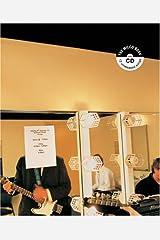 The Wilco Book Hardcover