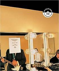 The Wilco Book