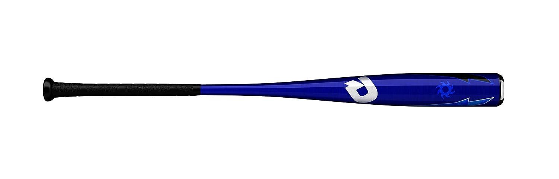 DeMarini 2019 Voodoo One Balanced -10 2 5 8 USA Baseball Bat