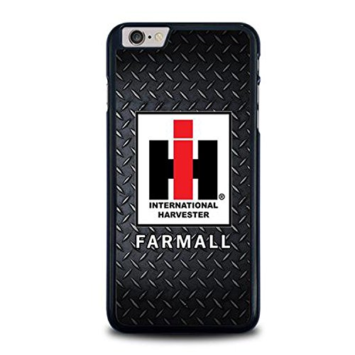 International Harverster Farmall Case For iPhone 6 / iPhone 6s ()